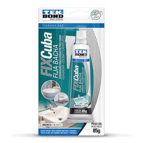 adhesivo_montaje_lavabo_fix_cuba_tubo_blister_85g_tekbond_1