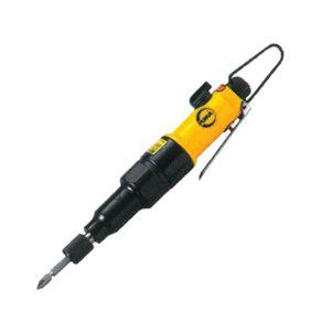 Atornillador-Neuma¡Tico-Torque-Ajustable-1-4--At-4051A-Puma