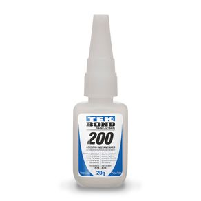 adhesivo_instantaneo_cianocrilato_200_viscosidad_alta_20g_tapa_anti_obstruccion_tekbond_1
