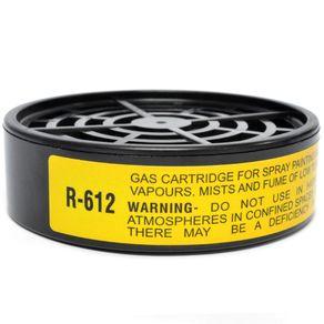 cartridge_filtro_gases_mascara_respiratoria_r612_parkson_1