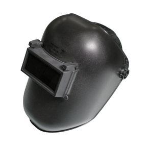 casco_soldar_visor_alzable_fibra_arnes_nylon_fs701_parkson_1