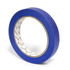 Cinta-Masking-Enmascarar-Azul-14D-Profesional-18Mm--40-Metros--Marca-Bilden