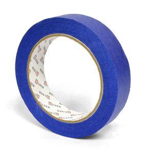 Cinta-Masking-Enmascarar-Azul-14D-Profesional-24Mm--40-Metros--Marca-Bilden