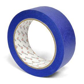 Cinta-Masking-Enmascarar-Azul-14D-Profesional-36Mm--40-Metros--Marca-Bilden