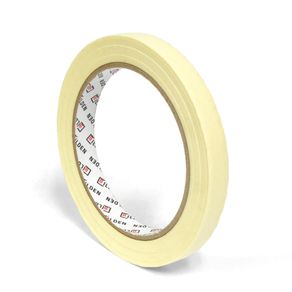 Cinta-Masking-Tape-Enmascarar-Uso-General-12Mm--40-Metros--Marca-Bilden