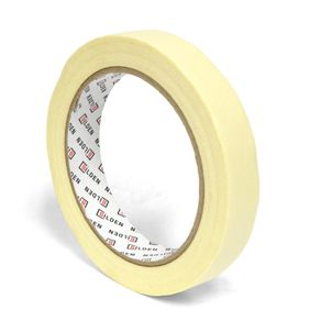 Cinta-Masking-Tape-Enmascarar-Uso-General-18Mm--40-Metros--Marca-Bilden