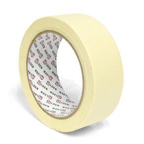 Cinta-Masking-Tape-Enmascarar-Uso-General-36Mm--40-Metros--Marca-Bilden