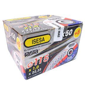 disco_corte_rasta_metal_acero_115mm_caja_50_5_1