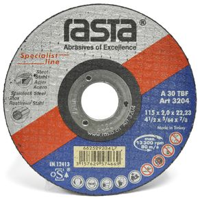 disco_corte_rasta_metal_universal_acero_3204_1