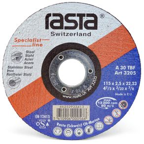 disco_corte_rasta_metal_universal_acero_3205_1
