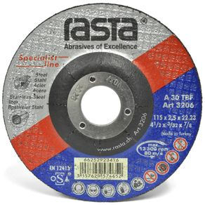 disco_corte_rasta_metal_universal_acero_3206_1