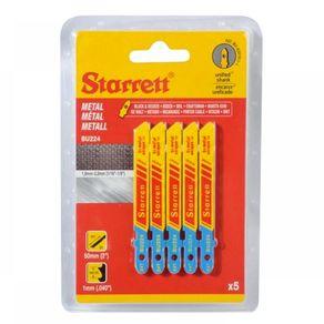 display_5_sierras_caladoras_bimetalicas_metal_bu224_starrett_1
