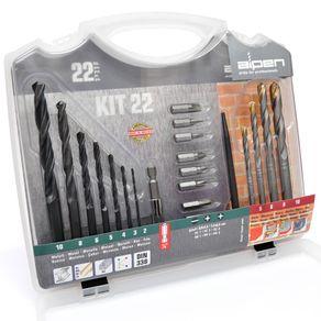 Kit-Brocas-Puntas--22--Metal-Albaa±IleraA-Maleta-Kit22-Marca-Alpen