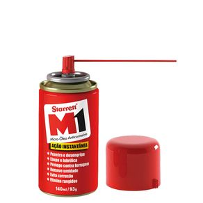 lubricante_anticorrosivo_spray_m1_starrett_140ml_1