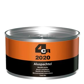 masilla_aluminio_1kg_metallic_putty_automotriz_2020_4cr_1