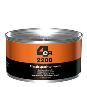 masilla_elastica_blanca_2kg_elastic_putty_automotriz_2200_4cr_1