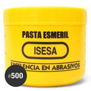 pasta_asentar_pulir_valvulas_250g_500_1