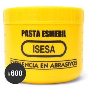 pasta_asentar_pulir_valvulas_250g_600_1