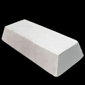 pasta_brillo_pulir_bloque_blanca_1