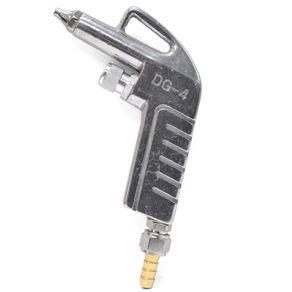 pistola_sopleteadora_neumatica_aa3010_puma_1