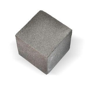 piedra_pulir_superficies_2x2x2_pulgadas_carburo_silicio_isesa_1