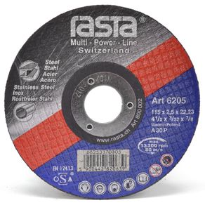 disco_corte_rasta_multipower_metal_acero_115mm_azul_800002_1