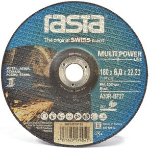 disco_desbaste_rasta_multipower_metal_acero_180mm_azul_800013_1