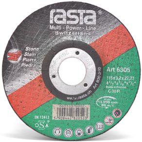 disco_corte_rasta_multipower_piedra_115mm_verde_800020_1