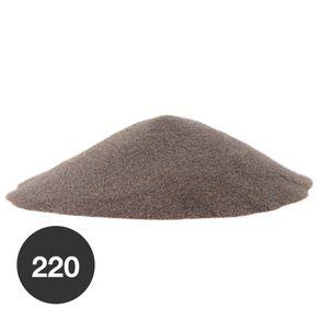 polvo_esmeril_oxido_aluminio_220_isesa_1