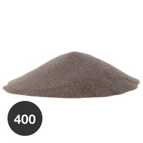 polvo_esmeril_oxido_aluminio_400_isesa_1