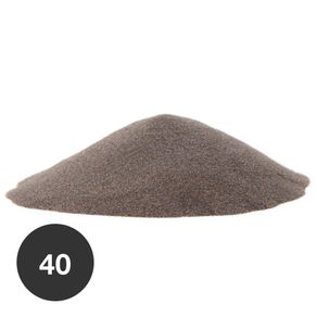 polvo_esmeril_oxido_aluminio_40_isesa_1