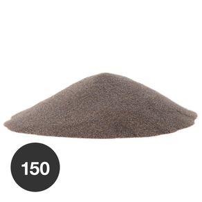 polvo_esmeril_oxido_aluminio_150_isesa_1