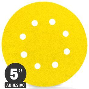 disco_lija_5_madera_siarexx_adhesivo_8perf_sia_1
