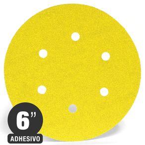 disco_lija_6_madera_siarexx_adhesivo_6perf_sia_1