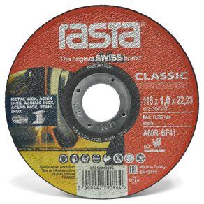 disco_corte_rasta_classic_metal_universal_acero_rojo_1