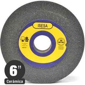 piedra_esmeril_recta_carburo_silicio_ceramica_6_isesa_1
