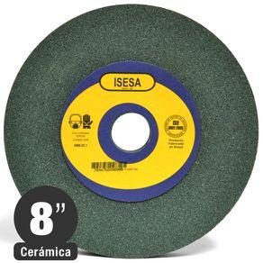 piedra_esmeril_recta_carburo_silicio_ceramica_8_isesa_1