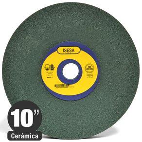piedra_esmeril_recta_carburo_silicio_ceramica_10_isesa_1