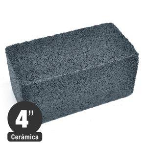 piedra_pulir_baldosas_carburo_silicio_ceramica_4_isesa_1