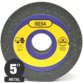 piedra_esmeril_recta_oxido_aluminio_metal_5_isesa_1