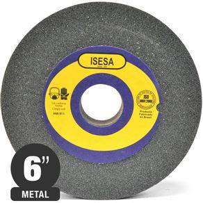 piedra_esmeril_recta_oxido_aluminio_metal_6_isesa_1