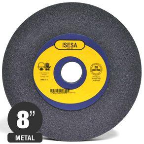 piedra_esmeril_recta_oxido_aluminio_metal_8_isesa_1