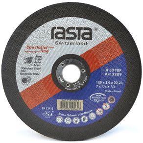 disco_corte_rasta_metal_180mm_universal_acero_3209_800102_1