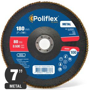 disco_laminado_metal_acero_oxido_aluminio_poliflex_7in_metal_100_01