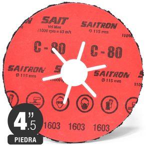 disco_laminado_4.5in_piedra_vidrio_carburo_silicio_80_saitron_01