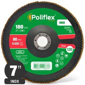 disco_laminado_acero_inox_oxido_zirconio_poliflex_7in_inox_120_768418_01