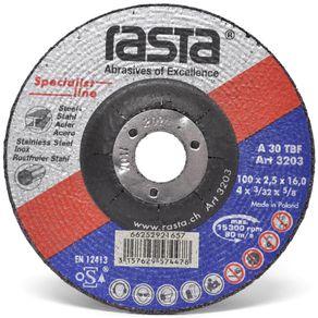 disco_corte_rasta_4in_metal_universal_acero_3203_1