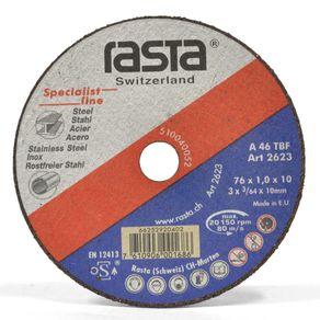 disco_corte_rasta_3in_metal_universal_acero_2623_1