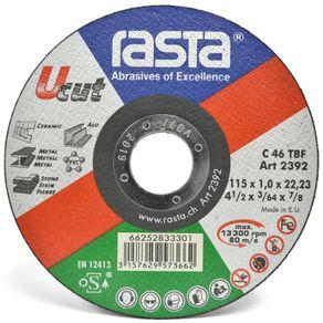 disco_corte_rasta_ucut_4.5in_multi_material_2392_1