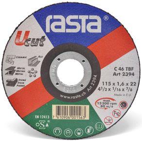 disco_corte_rasta_ucut_4.5in_multi_material_2394_1